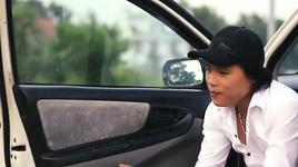 doi taxi - duy thanh
