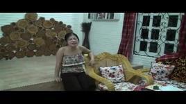 bring me to life - dang hoang thu (vietnam's got talent) - v.a