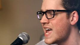red (taylor swift cover) - alex goot