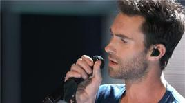daylight (live at the voice us) - maroon 5