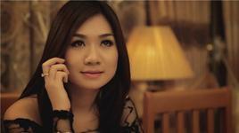 con gio hanh phuc - ngoc thuy
