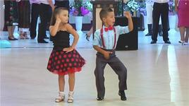mr. & missis moldova 2011 - dancesport