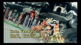 xuan van phuc - la thoai phi