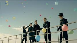 1000 years always by your side - shinee