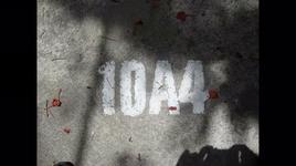 10a4 (handmade clip) - v.a