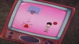 slam dunk - cao thu bong ro (tap 8) - v.a