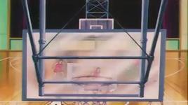 slam dunk - cao thu bong ro (tap 19) - v.a