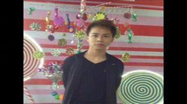 cuoc tinh khong tron ven (remix) [handmade clip] - dj