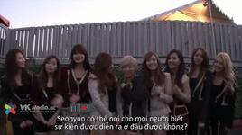 snsd xin chao fan (vietnam k-pop festival 2012) - snsd