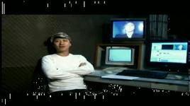 anh muon noi (live) - tuan hung