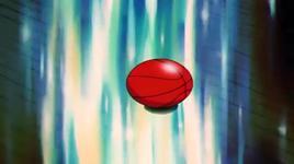 slam dunk - cao thu bong ro (tap 84) - v.a