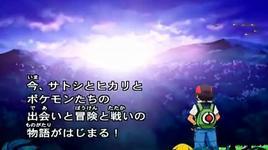 pokemon (ep 548) - v.a
