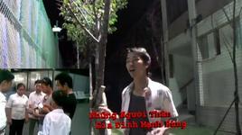 song kiep lam thue - manh hung, duy hung