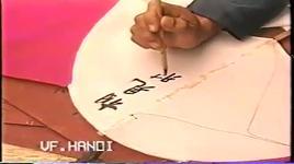 hue xua - ha phuong