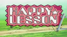 happy lesson (ep 13 end) - v.a