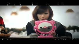 nhom nhay 9x viet nam khuay dao cuoc thi dance cover k-pop - st.319