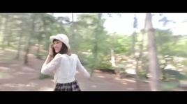 co gang vui (demo) - phuong y