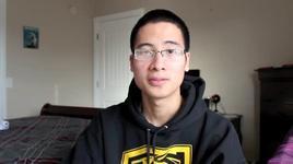 vlog 30: 4 dieu con trai khong thich ve con gai - jvevermind