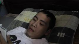 fan cuong jvevermind - v.a