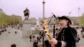god save the queen - motorhead