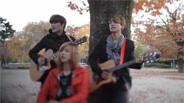 day by day - lunafly
