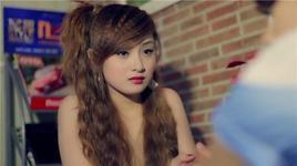 2 sim 2 may yeu 2 nguoi (new version) - yuki huy nam