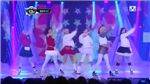 What Are You Doing Today (121220 M! Countdown)