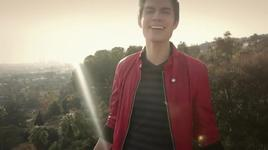 i knew you were trouble (taylor swift cover) - sam tsui, kurt schneider