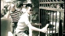 giai cuu cong chua teen (p2) - v.a