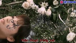 than thoai trang sao (vietsub, kara, lyrics) - jin sha (kim sa)