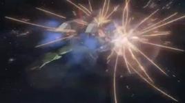 gundam seed destiny (ep 41) - v.a