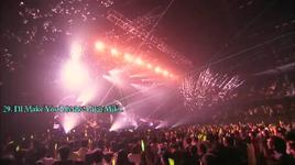 miku miku ni shite ageru (hatsune miku live party 2012 - vietsub) - hatsune miku