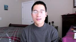 vlog 32 :giang sinh thoi tho au - jvevermind