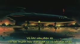 future boy conan - conan cau be thong minh (ep 7) - v.a