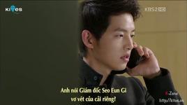 nice guy (ep 15, p2) - song joong ki