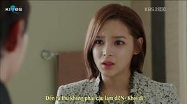 nice guy (ep 15, p3) - song joong ki
