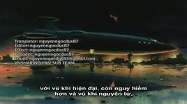 future boy conan - conan cau be thong minh (ep 4) - v.a