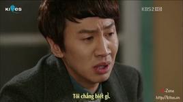 nice guy (ep 16, p2) - song joong ki