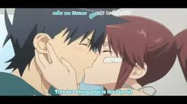 kiss x sis opening (vietsub, kara) - dang cap nhat