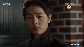 nice guy (ep 16, p1) - song joong ki