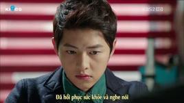 nice guy (ep 16, p3) - song joong ki