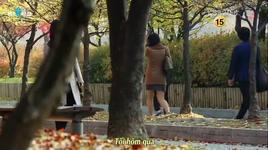 nice guy (ep 19, p1) - song joong ki