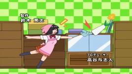 okusama wa joshikousei (ep 1) - v.a
