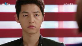 nice guy (ep 17, p3) - song joong ki