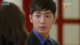 nice guy (ep 18, p1) - song joong ki