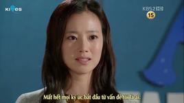 nice guy (ep 17, p1) - song joong ki