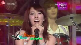 my life would suck without you (vietsub, kara) - snsd, kara, cnblue, super junior, 2am