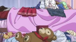 onii-chan dakedo ai sae areba kankeinai yo ne! (ep 11) - v.a