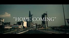 ve nha (homecoming) - tony tk, jukey, rhymastic