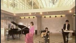 love lone star - garnet crow
